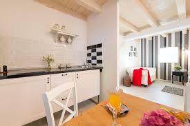 la boheme u201d apartments