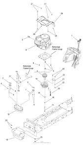 diagrams 485466 john deere lawn tractor wiring schematic u2013 john