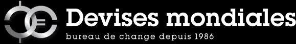 bureau des passeports laval heures d ouverture a propos de devises mondiales laval