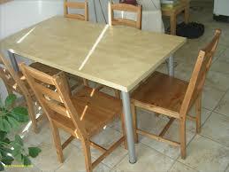 table de cuisine occasion tables de cuisine ikea charmant table pliante ikea folding dining