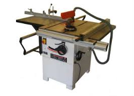 moonah machinery woodworking and metalworking machinery