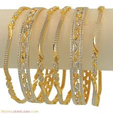 the 25 best gold bangles ideas on bangles jewelry