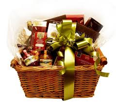 Christmas Basket Amazing Christmas Gift Ideas For Couples Christmas Celebrations