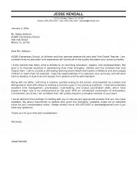 sle cover letter student cover letter for school templates franklinfire co