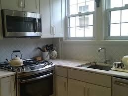 white plains ny online cabinets get top ratings