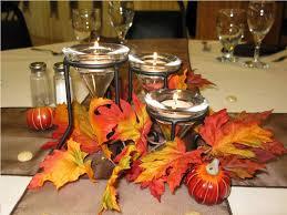 Fall Outdoor Decorations by Fall Home Decorating U2014 Jen U0026 Joes Design Martha Stewart Fall