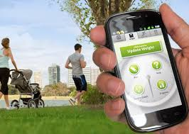 best fitness apps for android best fitness apps for android metro fitness club