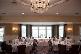 Inexpensive Wedding Venues Mn Cheap Wedding Venues Mn Minneapolis Golf Club Wedding Wedding
