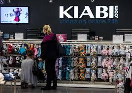 kiabi hem siege le trends lab de kiabi ou les recettes de la mode à petits prix
