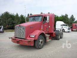 kenworth for sale in texas 2003 kenworth in texas for sale used trucks on buysellsearch