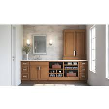 home depot economy kitchen cabinets hton bay hton assembled 12x34 5x24 in base kitchen