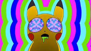 pikachu halloween gif gifs show more gifs