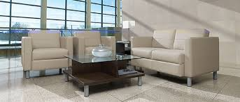 Modern Office Desks For Sale Discount Modern Lounge Furniture At Officefurnituredeals