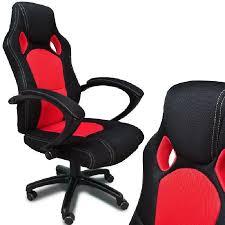 fauteuil bureau baquet chaise bureau baquet fauteuil aviateur gamer