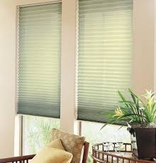 Cheap Outdoor Blinds Online The Most Bedroom Blind Store Nz Buy Online Venetian Vertical And