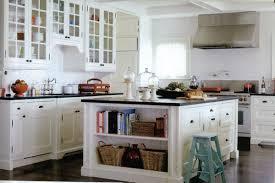 kitchen inspiration ideas kitchen inspiration marceladick
