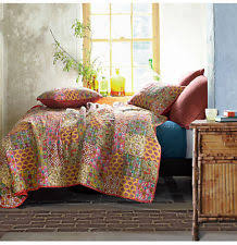 Colorful Coverlets The Company Store Cottage Quilts Bedspreads U0026 Coverlets Ebay