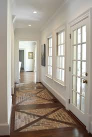 Kitchen Floor Tile Designs Best 25 Entryway Flooring Ideas Only On Pinterest Flooring