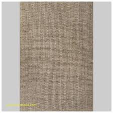 Cheap 8x10 Rug Area Rugs 8 X 10 Area Rugs Cheap New Rug Cozy Living Room Design