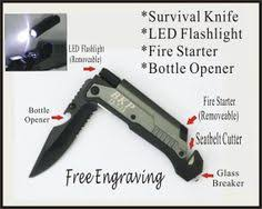 groomsmen knives 4 personalized engraved survival knife groomsmen knives groomsman
