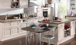 ilot central cuisine but cuisine ikea ilot affordable lot central cuisine ikea et autres