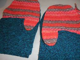 sweater mittens recycled sweater mittens timeless treasure trove