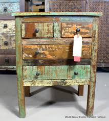 nightstand ideas interesting nightstand ideas diy pictures decoration inspiration