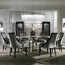 large dining room table seats 12 large round dining room table best design large round dining table
