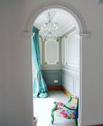Architectural Cornices Mouldings Victorian Cornice Showroom Come To Visit Us Design