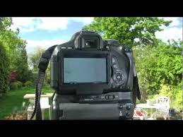 tutorial fotografi canon 600d a hands on tutorial in setting manual exposure for video on the