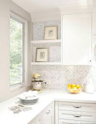 no backsplash in kitchen no grout tile backsplash kitchen marble tiles with subway spacing