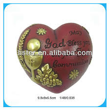 heart shaped piggy bank heart shaped coin bank wholesale coin bank suppliers alibaba