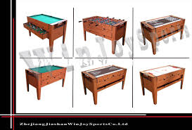 game tables kids home decoration ideas