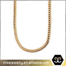 men gold tone bracelet images Missjewelry pvd plated 18k italian mens gold chain designs buy jpg