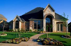 Home Exteriors Home Exteriors A How To Clean Guide