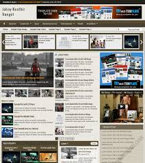 vina themes free premium blogger themes free premium wordpress