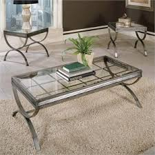 steve silver crowley end table steve silver company coffee table sets