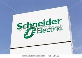 schneider stock images royalty free images u0026 vectors shutterstock