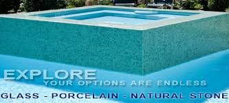 Tile Installation San Diego Pool Tile Installation San Diego Orange County 858 693 3307