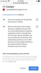 can you use itunes on android how to cast your itunes library to chromecast or android tv