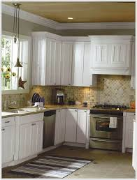 Kitchen Backsplash Tiles Peel And Stick 100 Self Stick Kitchen Backsplash Tiles Kitchen Self