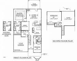 single story home floor plans fresh floor plans for homes one story floor plan floor plan for