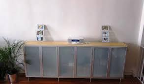 cabinet ikea besta beautiful ikea credenza ikea kitchen cabinet