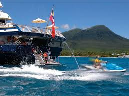 thanksgiving week cruises top 5 all inclusive luxury cruises travel channel travel channel