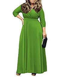 amazon com greens mother of the bride wedding party clothing