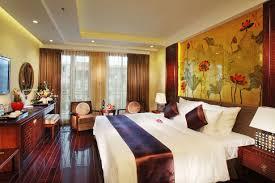 hotel romantic hotels decoration idea luxury simple on romantic