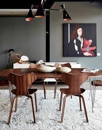 fritz hansen dining table shop at fritz hansen home decor singapore