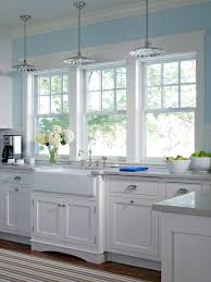 Kitchen Idea Best 70 Small Kitchen Ideas U0026 Remodeling Pictures Houzz