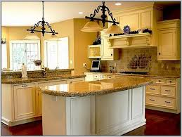 What Is The Most Popular Color For Kitchen Cabinets Most Popular Kitchen Cabinet Color Best Kitchen Cabinet Hardware
