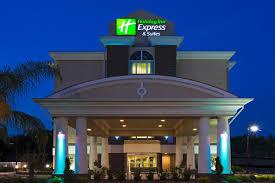 Holiday Inn Express Ocoee Fl by Holiday Inn Express Hotel Suites Orlando Ocoee East Best Holiday
